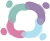 https://ncis.contentfiles.net/media/assets/image/thumbs/BandI_logo_-_updated_rs.jpg.300x82_q100.jpg